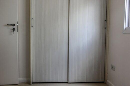 Quarto principal - Apartamento à venda Rua Apotribu,Saúde, Zona Sul,São Paulo - R$ 775.000 - II-19689-32771 - 29