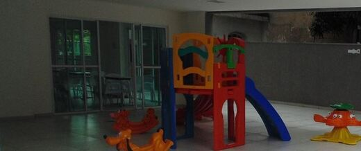 Playground - Fachada - Via Margutta - 425 - 12