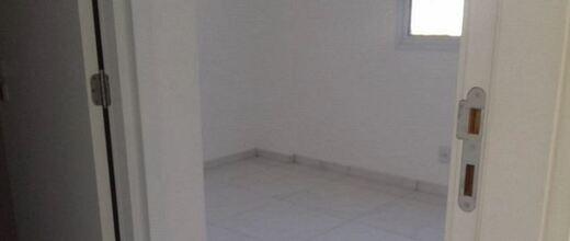 Dormitorio - Fachada - Via Margutta - 425 - 7