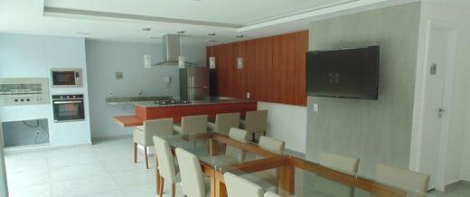 Espaco gourmet - Fachada - Via Margutta - 425 - 10