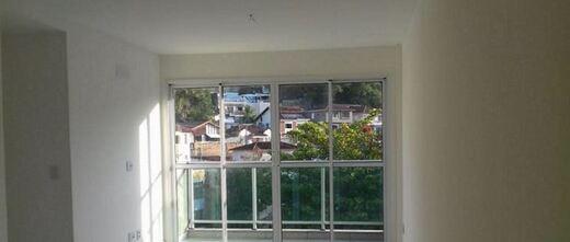 Living - Fachada - Via Margutta - 425 - 4
