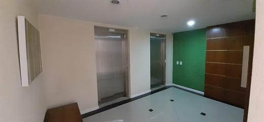 Acesso - Apartamento 3 quartos à venda Rio de Janeiro,RJ - R$ 1.220.000 - II-22088-36629 - 4