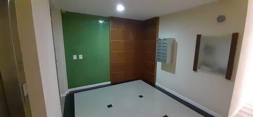 Acesso - Apartamento 3 quartos à venda Rio de Janeiro,RJ - R$ 1.220.000 - II-22088-36629 - 5