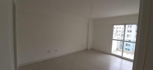 Living - Apartamento 3 quartos à venda Rio de Janeiro,RJ - R$ 1.220.000 - II-22088-36629 - 6