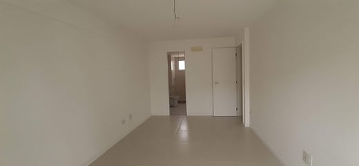 Living - Apartamento 3 quartos à venda Rio de Janeiro,RJ - R$ 1.220.000 - II-22088-36629 - 8