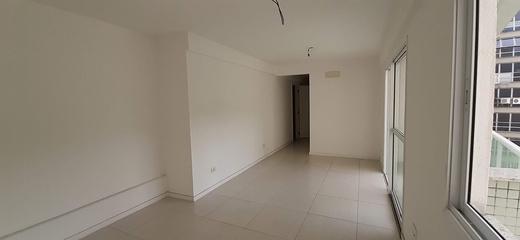 Living - Apartamento 3 quartos à venda Rio de Janeiro,RJ - R$ 1.220.000 - II-22088-36629 - 10