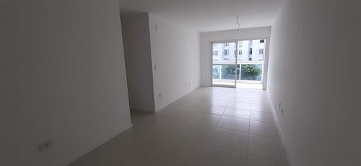 Living - Apartamento 3 quartos à venda Rio de Janeiro,RJ - R$ 1.220.000 - II-22088-36629 - 11