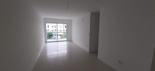Living - Apartamento 3 quartos à venda Rio de Janeiro,RJ - R$ 1.220.000 - II-22088-36629 - 13