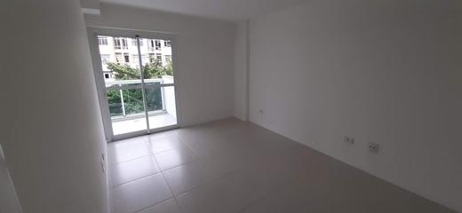 Living - Apartamento 3 quartos à venda Rio de Janeiro,RJ - R$ 1.220.000 - II-22088-36629 - 14