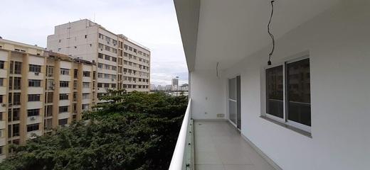 Terraco - Apartamento 3 quartos à venda Rio de Janeiro,RJ - R$ 1.220.000 - II-22088-36629 - 15