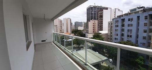 Terraco - Apartamento 3 quartos à venda Rio de Janeiro,RJ - R$ 1.220.000 - II-22088-36629 - 16