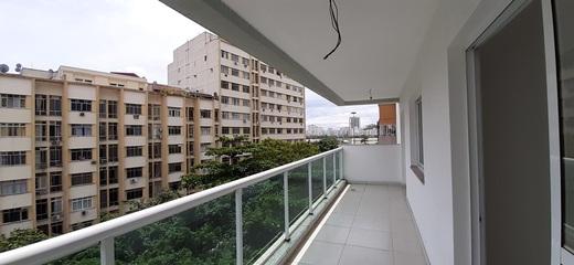 Terraco - Apartamento 3 quartos à venda Rio de Janeiro,RJ - R$ 1.220.000 - II-22088-36629 - 17