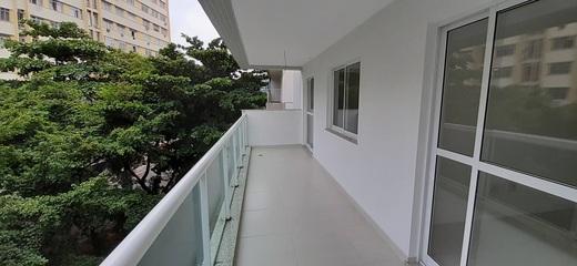 Terraco - Apartamento 3 quartos à venda Rio de Janeiro,RJ - R$ 1.220.000 - II-22088-36629 - 18