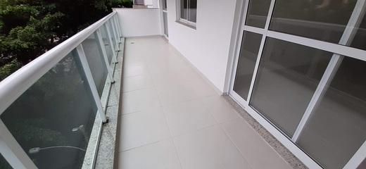 Terraco - Apartamento 3 quartos à venda Rio de Janeiro,RJ - R$ 1.220.000 - II-22088-36629 - 19