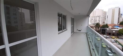 Terraco - Apartamento 3 quartos à venda Rio de Janeiro,RJ - R$ 1.220.000 - II-22088-36629 - 21