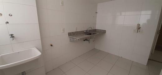 Cozinha - Apartamento 3 quartos à venda Rio de Janeiro,RJ - R$ 1.220.000 - II-22088-36629 - 26