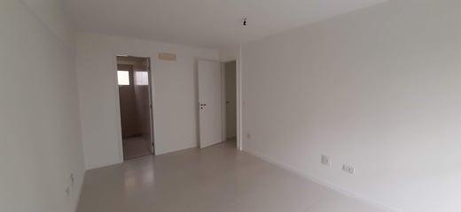 Cozinha - Apartamento 3 quartos à venda Rio de Janeiro,RJ - R$ 1.220.000 - II-22088-36629 - 31