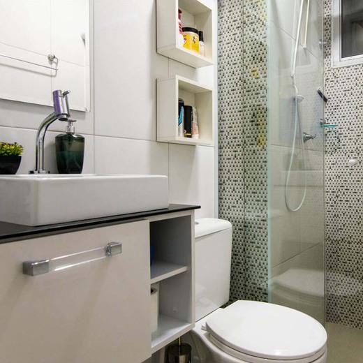 Banheiro - Fachada - Parque Tulipa - Fase 1 - 370 - 11