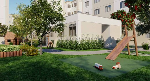 Playground - Fachada - Jardim Hibisco - Fase 1 - 1749 - 15