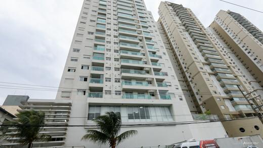 Apartamento à venda Rua Doutor Rubens Meireles,Várzea da Barra Funda, Zona Oeste,São Paulo - R$ 516.705 - II-22682-37526 - 18