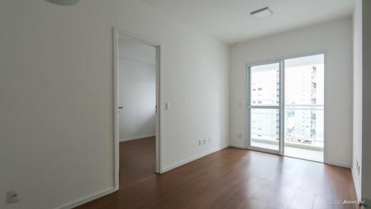 Apartamento à venda Rua Doutor Rubens Meireles,Várzea da Barra Funda, Zona Oeste,São Paulo - R$ 516.705 - II-22682-37526 - 31