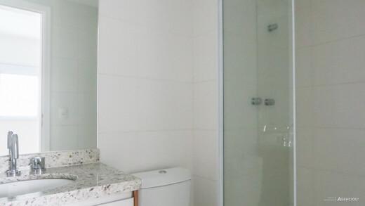Apartamento à venda Rua Doutor Rubens Meireles,Várzea da Barra Funda, Zona Oeste,São Paulo - R$ 516.705 - II-22682-37526 - 14