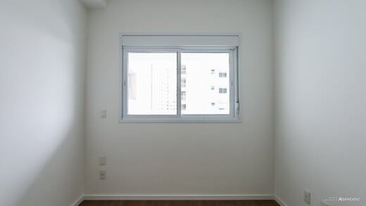 Apartamento à venda Rua Doutor Rubens Meireles,Várzea da Barra Funda, Zona Oeste,São Paulo - R$ 516.705 - II-22682-37526 - 12