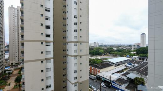 Apartamento à venda Rua Doutor Rubens Meireles,Várzea da Barra Funda, Zona Oeste,São Paulo - R$ 495.089 - II-22683-37527 - 24