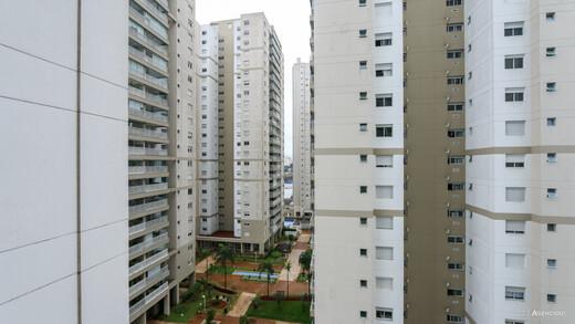 Apartamento à venda Rua Doutor Rubens Meireles,Várzea da Barra Funda, Zona Oeste,São Paulo - R$ 495.089 - II-22683-37527 - 23