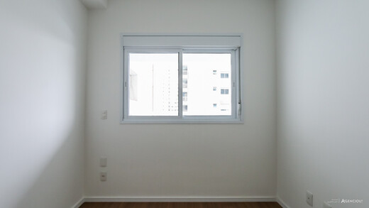 Apartamento à venda Rua Doutor Rubens Meireles,Várzea da Barra Funda, Zona Oeste,São Paulo - R$ 495.089 - II-22683-37527 - 21
