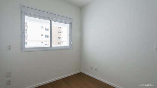 Apartamento à venda Rua Doutor Rubens Meireles,Várzea da Barra Funda, Zona Oeste,São Paulo - R$ 495.089 - II-22683-37527 - 20