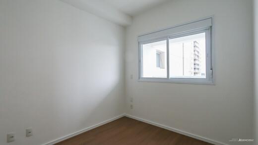 Apartamento à venda Rua Doutor Rubens Meireles,Várzea da Barra Funda, Zona Oeste,São Paulo - R$ 495.089 - II-22683-37527 - 5