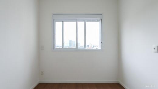 Apartamento à venda Rua Doutor Rubens Meireles,Várzea da Barra Funda, Zona Oeste,São Paulo - R$ 699.500 - II-22684-37528 - 5