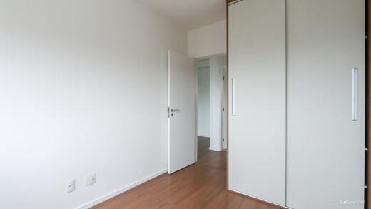 Apartamento à venda Rua Doutor Rubens Meireles,Várzea da Barra Funda, Zona Oeste,São Paulo - R$ 699.500 - II-22684-37528 - 10
