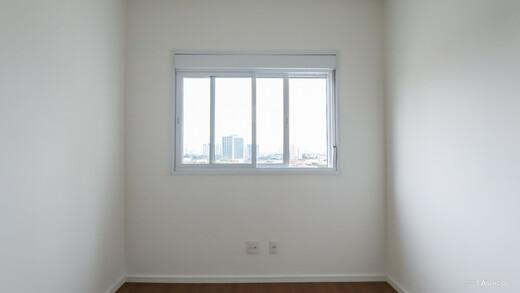 Apartamento à venda Rua Doutor Rubens Meireles,Várzea da Barra Funda, Zona Oeste,São Paulo - R$ 699.500 - II-22684-37528 - 11