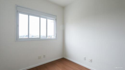 Apartamento à venda Rua Doutor Rubens Meireles,Várzea da Barra Funda, Zona Oeste,São Paulo - R$ 699.500 - II-22684-37528 - 12