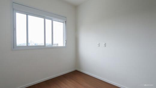 Apartamento à venda Rua Doutor Rubens Meireles,Várzea da Barra Funda, Zona Oeste,São Paulo - R$ 699.500 - II-22684-37528 - 1