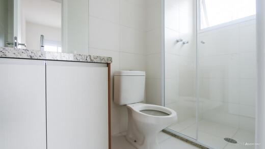 Apartamento à venda Rua Doutor Rubens Meireles,Várzea da Barra Funda, Zona Oeste,São Paulo - R$ 699.500 - II-22684-37528 - 15