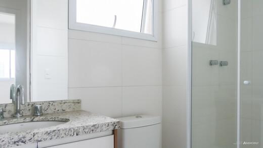 Apartamento à venda Rua Doutor Rubens Meireles,Várzea da Barra Funda, Zona Oeste,São Paulo - R$ 699.500 - II-22684-37528 - 18