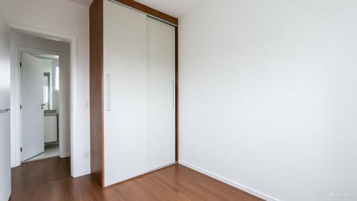 Apartamento à venda Rua Doutor Rubens Meireles,Várzea da Barra Funda, Zona Oeste,São Paulo - R$ 699.500 - II-22684-37528 - 19