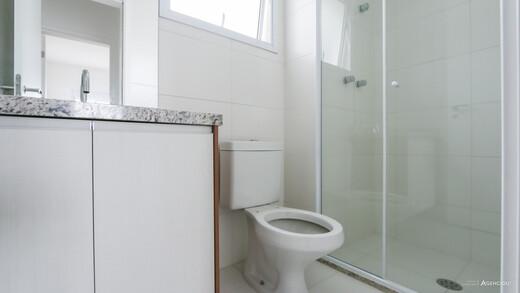 Apartamento à venda Rua Doutor Rubens Meireles,Várzea da Barra Funda, Zona Oeste,São Paulo - R$ 699.500 - II-22684-37528 - 20