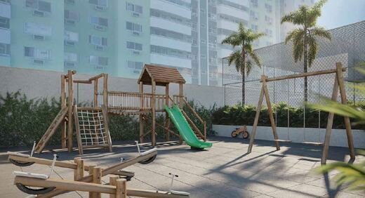 Playground - Fachada - Wide Residence - 1772 - 24