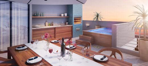 Terraco - Fachada - Be Happy Residence - 1776 - 5