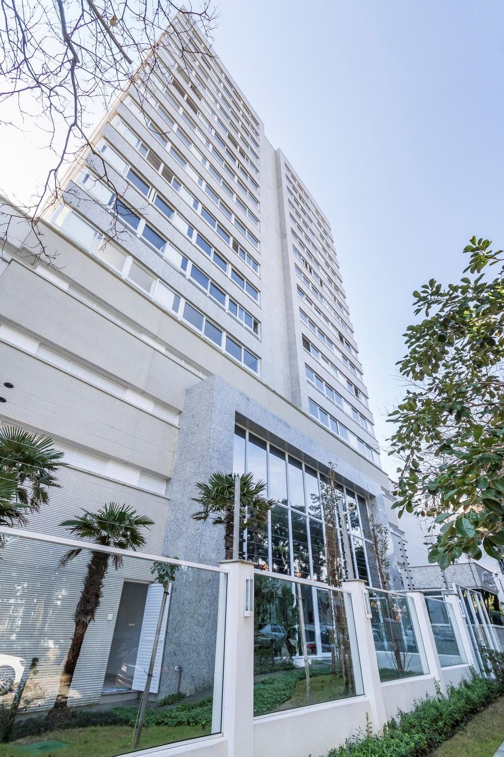 Cobertura Duplex Rio Branco Porto Alegre