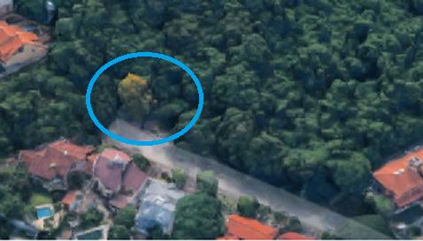 Terreno/Lote Residencial Jardim Isabel Porto Alegre