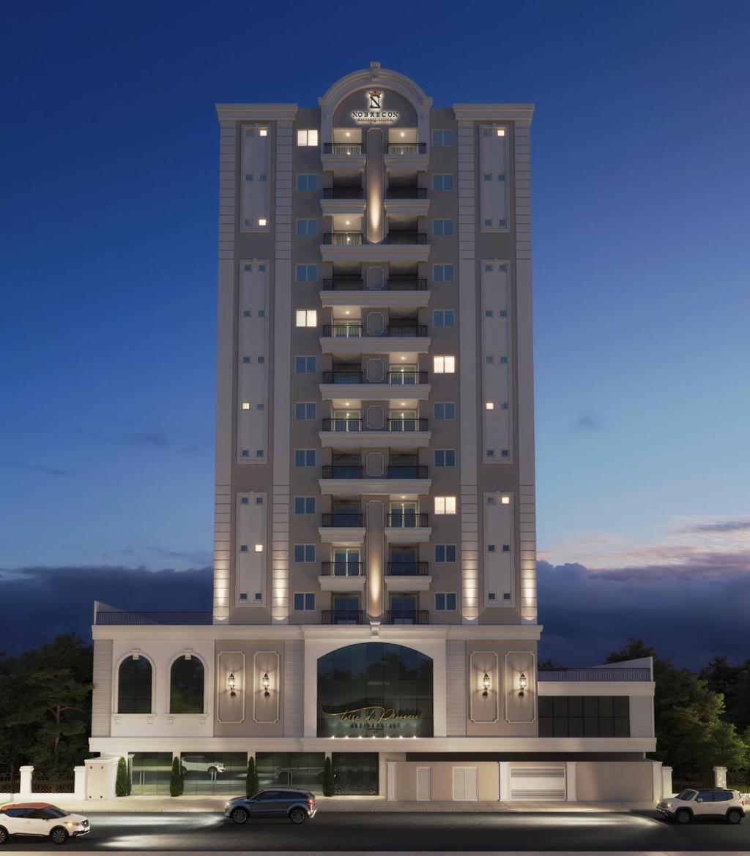 APARTAMENTO com 2 dormitórios à venda por R$ 574.000,00 no bairro Morretes - ITAPEMA / SC