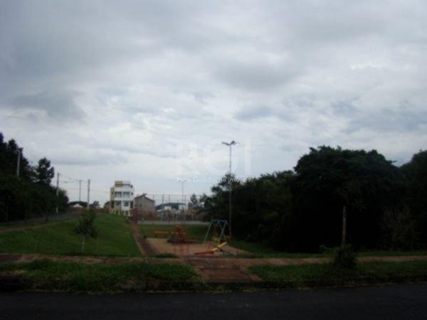 Terreno/Lote Residencial Espírito Santo Porto Alegre