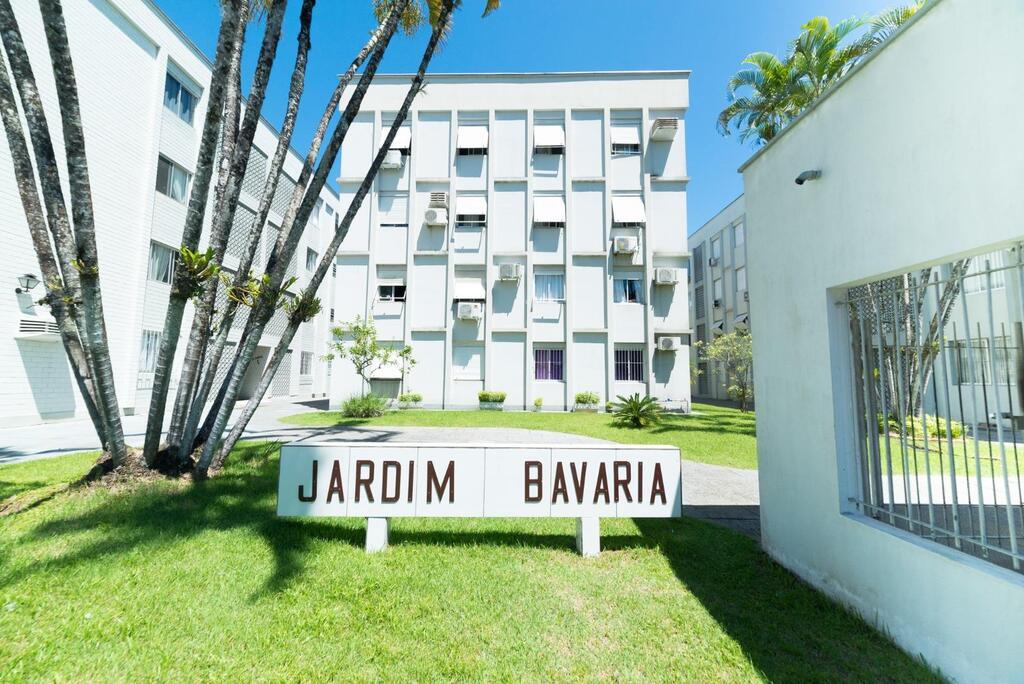 APARTAMENTO com 2 dormitórios à venda por R$ 150.000,00 no bairro Ribeirão Fresco - BLUMENAU / SC