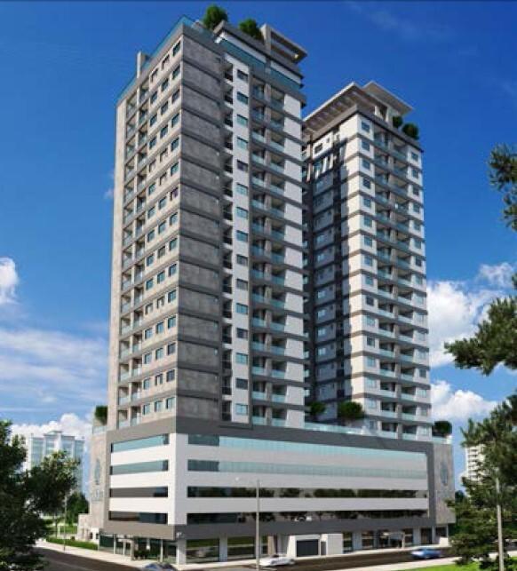 APARTAMENTO com 2 dormitórios à venda por R$ 482.395,00 - ITAPEMA / SC
