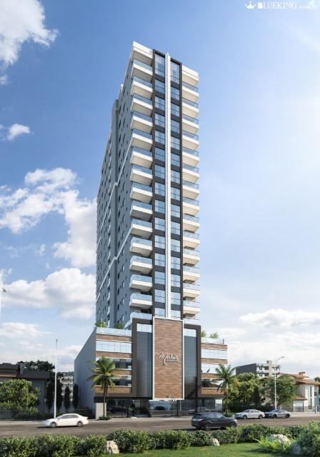 APARTAMENTO com 2 dormitórios à venda por R$ 554.504,30 - ITAPEMA / SC